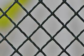 Free Images Branch Fence Window Glass Pattern Line Metal Material Circle Art Design Net Symmetry Grid Iron Shape Outdoor Structure Chain Link Fencing 6016x4000 594429 Free Stock Photos Pxhere