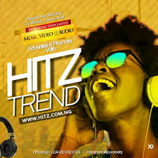 mother s day hitz trends music