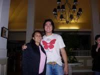 Myra Oriola (N), 51 - San Francisco, CA Has Court or Arrest Records at  MyLife.com™