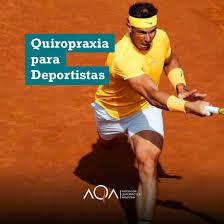 Aqa Asociación Quiropráctica Argentina - Publicaciones | Facebook