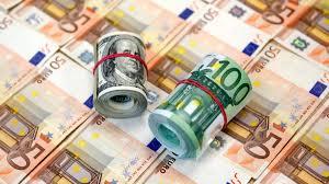 Curs valutar BNR pentru vineri, 1 Mai 2020. Cât costă Euro azi? - IMPACT