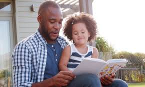 child parent relationship Archives | Valour Digest