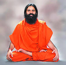Baba Ramdev ties up with DRDO to market supplements and food products |  Catch News | Catch News