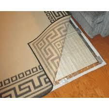 electric under rug radiant floor heater