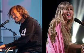Aaron Dessner admits he's been receiving tips from Taylor Swift for new Big  Red Machine album