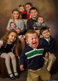 30 best family photo fail images