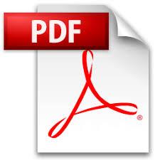 icone-pdf.png — UNIVASF Universidade Federal do Vale do São Francisco