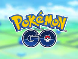 Pokemon GO Full Version Free Download Game - ePinGi
