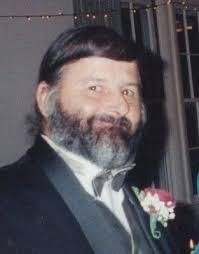 Wayne McDonald (1948 - 2019) - Obituary