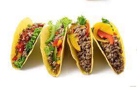hd wallpaper taco food food and