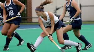 Abby Myers - Field Hockey - Penn State University Athletics