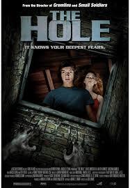 The Hole (2009) - IMDb