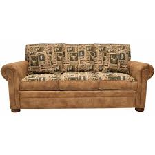 livingston sofa by lacrosse furniture