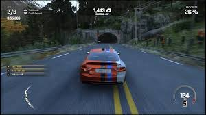 ps4 driveclub march update adds replays