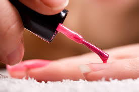nail tech program star college of