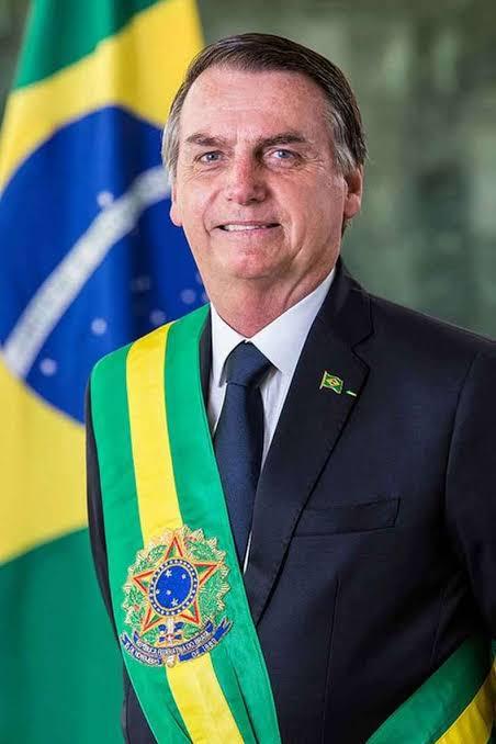 """Resultado de imagem para fotos do presidente bolsonaro"""""""