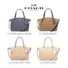 kelsey satchel leather bag shoulder bag