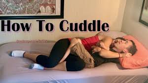 how to cuddle 5 amazing cuddling tips