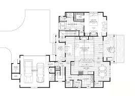 suncadia residence may architects