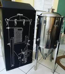 top 4 best fermentation chamber options