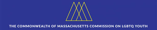 Lgbtq Resource List Massachusetts Lgbtq Resources For Youth