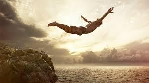 डर के आगे जीत है - Dar Ke Aage Jeet Hai Motivational Article in Hindi