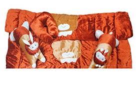 v r textile newborn baby full sleeping