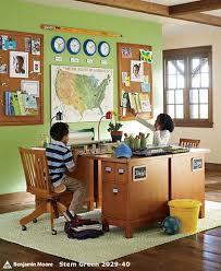 Study Room Ideas For Kids Parentcircle