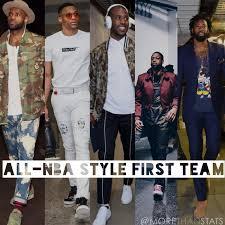 all nba style team 2016 17 athlete