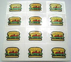 China Special Printing Car Decal Stickers China Special Printing Car Decal Stickers And Die Cut Car Decals Price