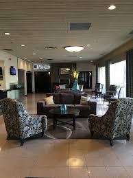 sunbridge hotel conference centre