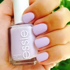 topic for summer gel nail colors 2017