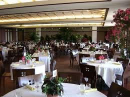 omaha ne wedding venue