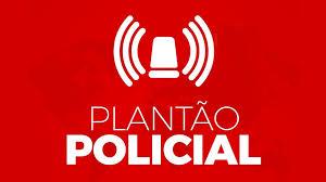PLANTÃO POLICIAL 8 - Agora Litoral