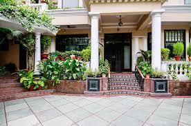 old delhi railway station hotels