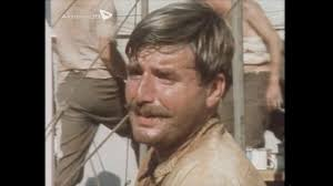 Adrian Wright being brilliant in 1915 - ABC miniseries - 1982 ...