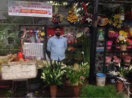 top 50 florists in indiranagar best
