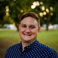 Wesley Baker - Sr. Account Executive - Entisys360 | LinkedIn