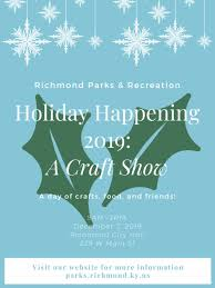 Richmond Parks & Rec (@RichmondKYParks ...