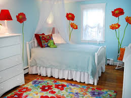 bedroom wall painting art ideas arte