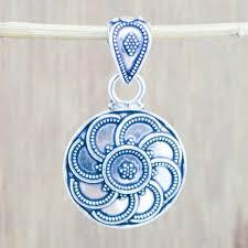 925 sterling silver plain jewelry