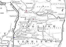 Helmer's Run - Frontier Partisans