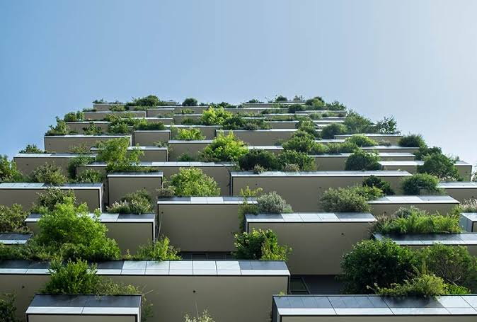 """Image result for Top 4 Benefits Of Green Building Construction"""""""