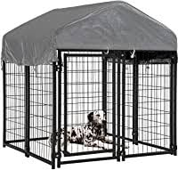 Large Dog House Wholesale Supply Leader Wholesale Supply