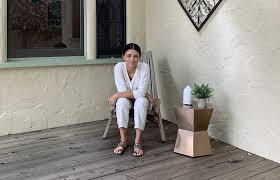 Scent Style: Priscilla Vega, Founder of PR Vega
