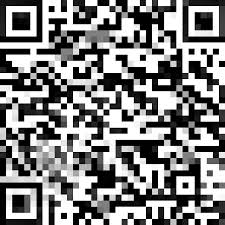 1338 best Qr Code images on Pholder | Pokemon QR Codes, Pics and ...