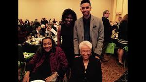 2015 Hope in Action Award Recipient: Myrtle Davis | Saint Paul of ...