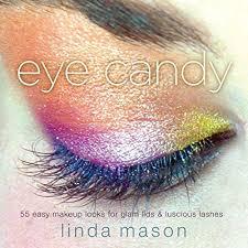 by linda mason eye candy 55 easy