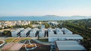 Ahmet Davutoğlu İstanbul Şehir Üniversitesi'ne usulsüz şekilde bedelsiz  arazi tahsis etmiş!
