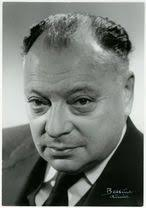 """quote by wolfgang pauli """"a synthesis embracing both rational"""
